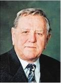 Otto Erne