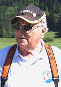 Max Berndörfler