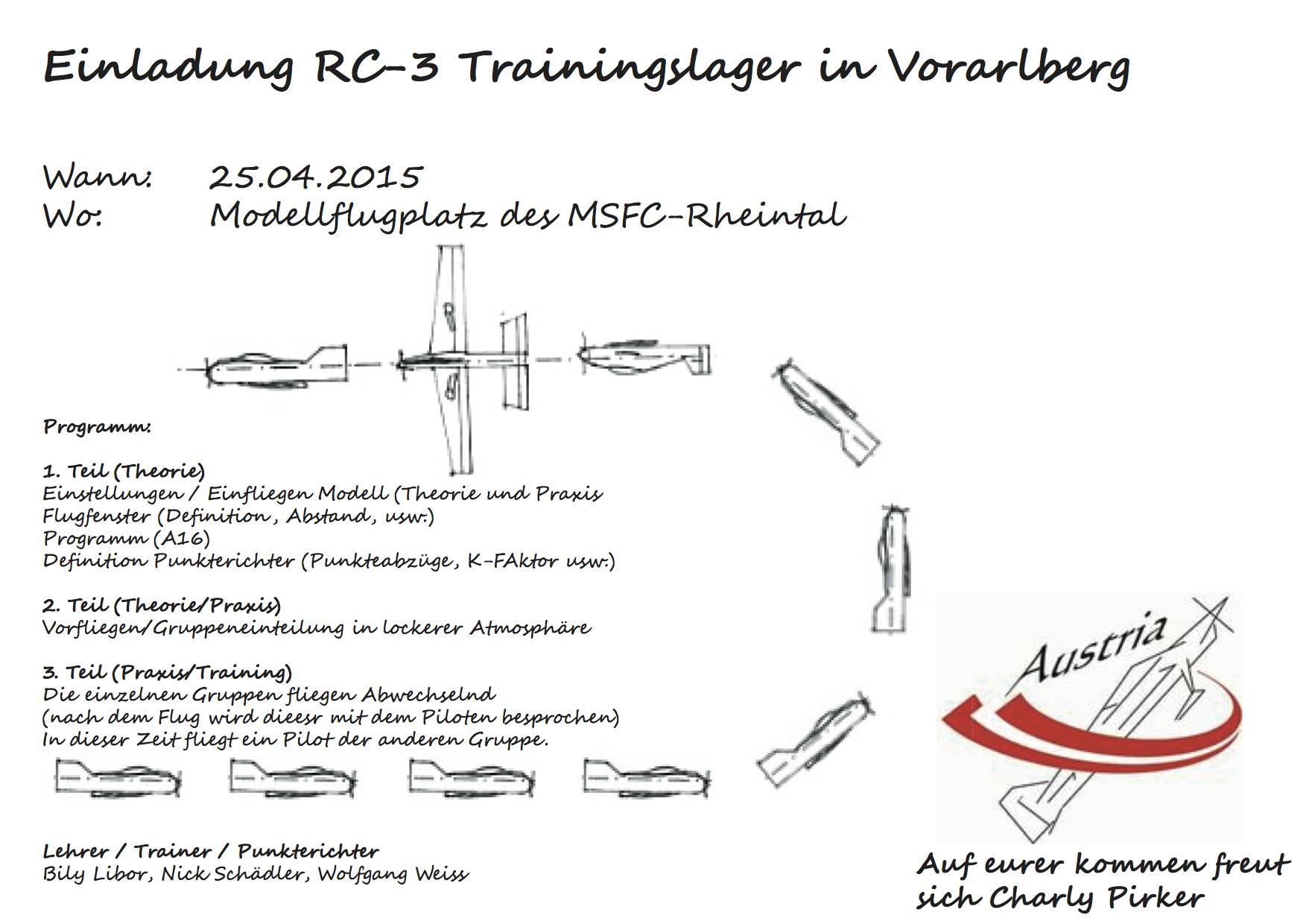 Einladung_Trainingslager-Vorarlberg